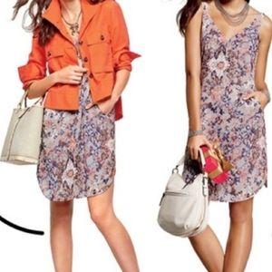 CAbi Fresno Dress